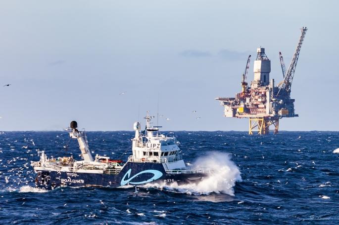 oljeplattform_fiske